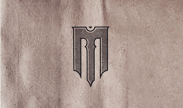 Mezcal Malabraga by Manifiesto Futura-02