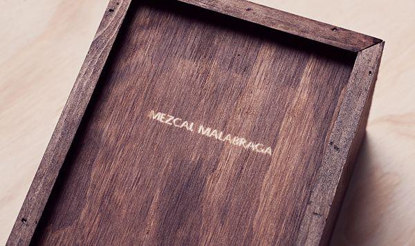 Mezcal Malabraga by Manifiesto Futura-06
