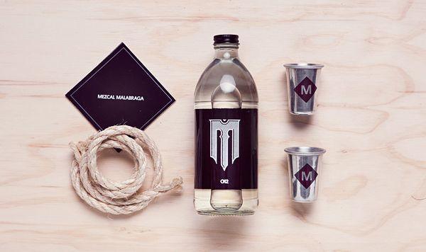 Mezcal Malabraga by Manifiesto Futura-08