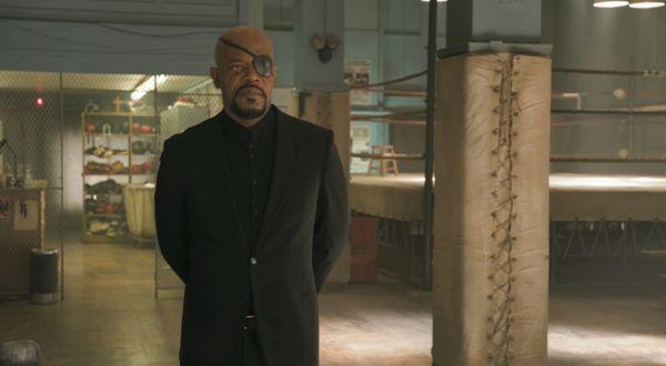The-Avengers-Samuel-L-Jackson-Nick-Fury