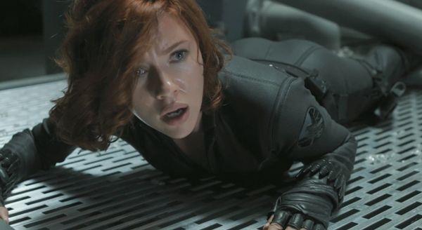 The-Avengers-Scarlett-Johansson-Black-Widow