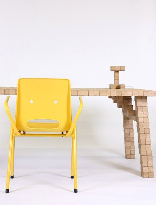 "The ""Block"" Collection of Erik Stehmann-02"