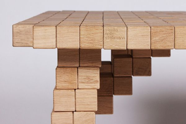 "The ""Block"" Collection of Erik Stehmann-03"