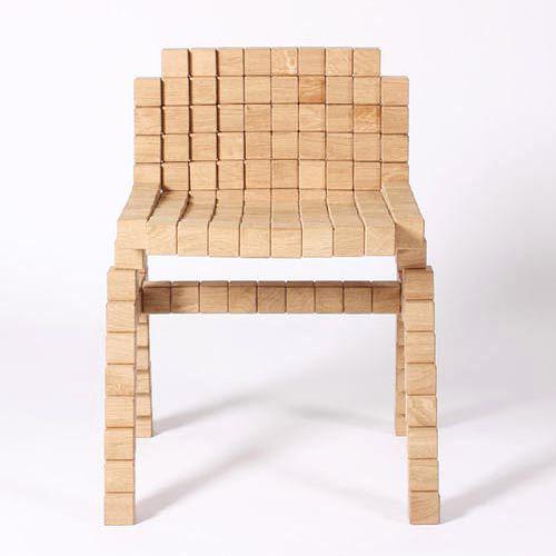 "The ""Block"" Collection of Erik Stehmann-04"