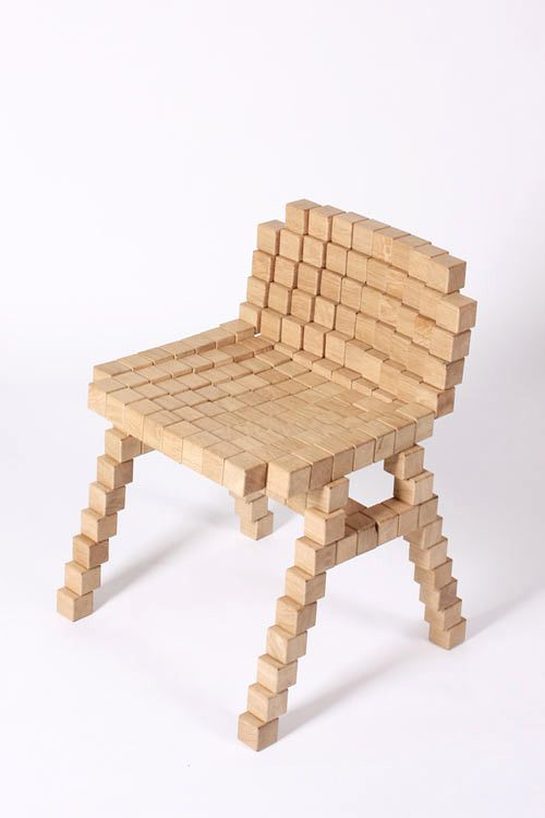 "The ""Block"" Collection of Erik Stehmann-05"