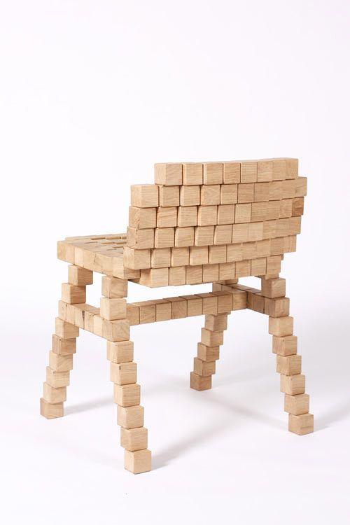 "The ""Block"" Collection of Erik Stehmann-06"