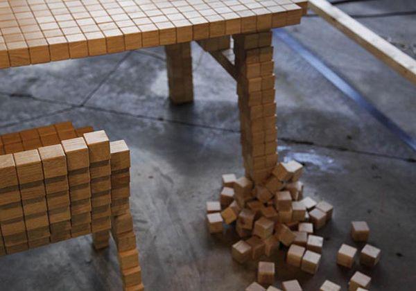"The ""Block"" Collection of Erik Stehmann-07"