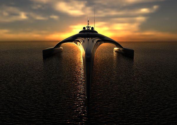 Adastra Luxury Yacht-04