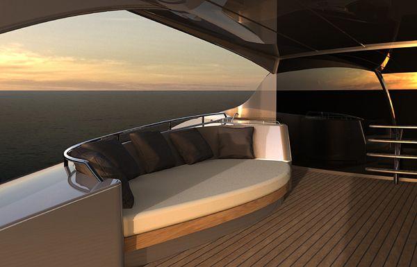 Adastra Luxury Yacht-05
