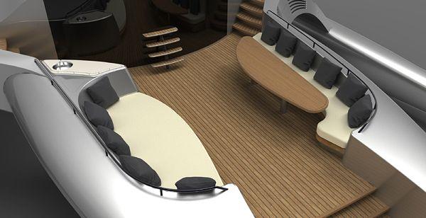 Adastra Luxury Yacht-06