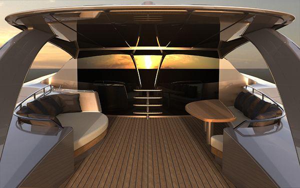 Adastra Luxury Yacht-08