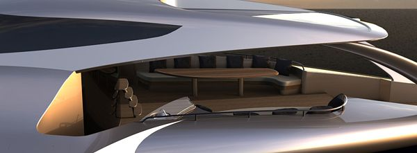 Adastra Luxury Yacht-09