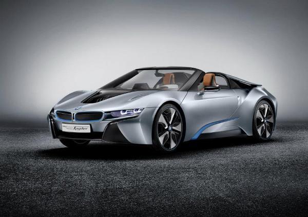 BMW i8 Concept Spyder-01
