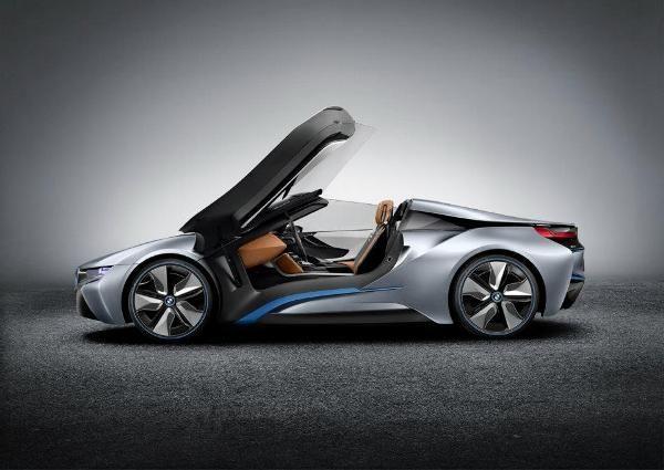 BMW i8 Concept Spyder-03