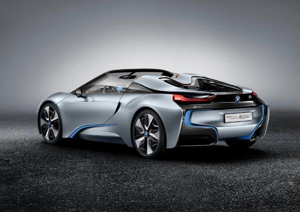 BMW i8 Concept Spyder-04