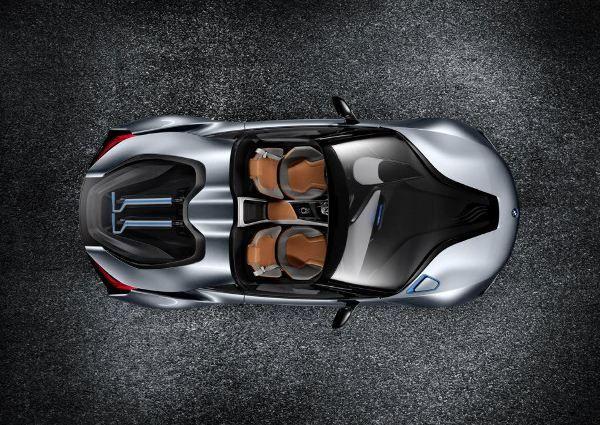 BMW i8 Concept Spyder-06