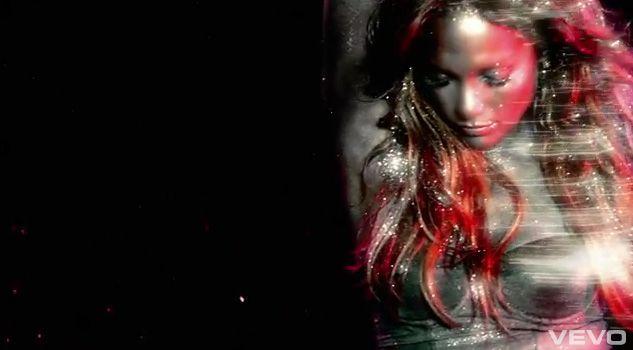 Jennifer Lopez feat Pitbull-Dance Again-01