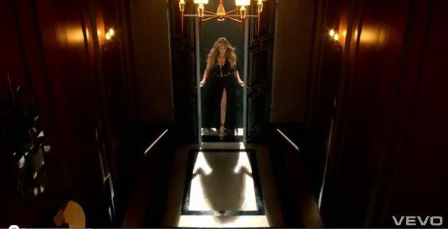 Jennifer Lopez feat Pitbull-Dance Again-02