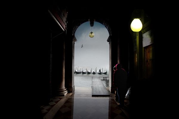 Mysterious Italy by Giuseppe Desideri-02