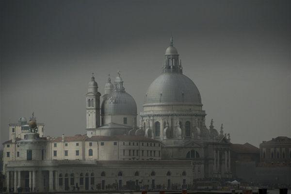 Mysterious Italy by Giuseppe Desideri-03