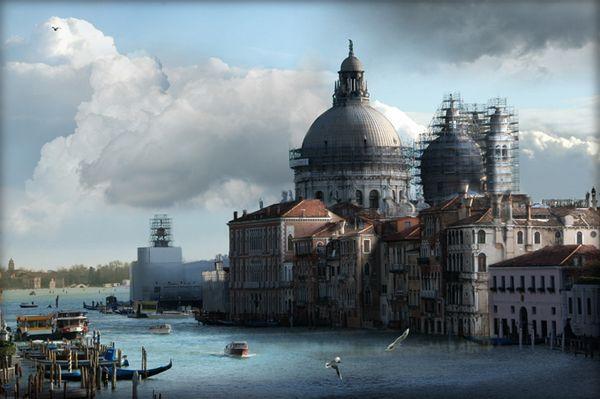 Mysterious Italy by Giuseppe Desideri-07
