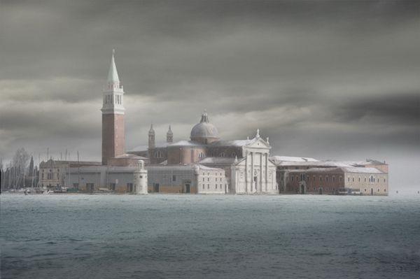 Mysterious Italy by Giuseppe Desideri-08