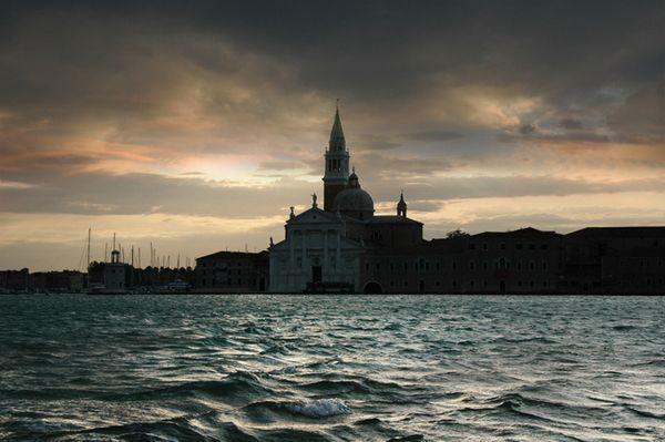 Mysterious Italy by Giuseppe Desideri-12