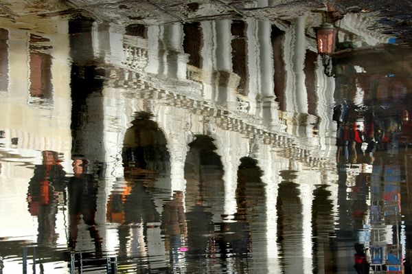 Mysterious Italy by Giuseppe Desideri-13