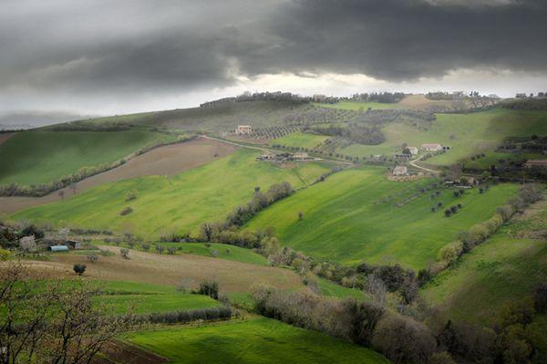 Mysterious Italy by Giuseppe Desideri-15