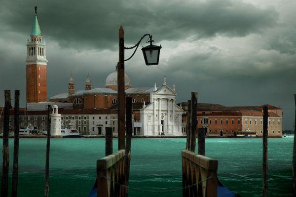 Mysterious Italy by Giuseppe Desideri-17