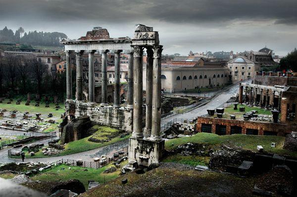 Mysterious Italy by Giuseppe Desideri-18