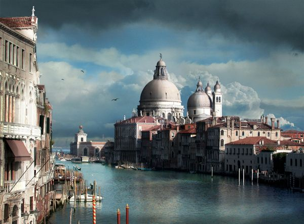 Mysterious Italy by Giuseppe Desideri-19