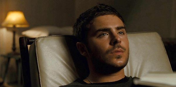 The Lucky One-01