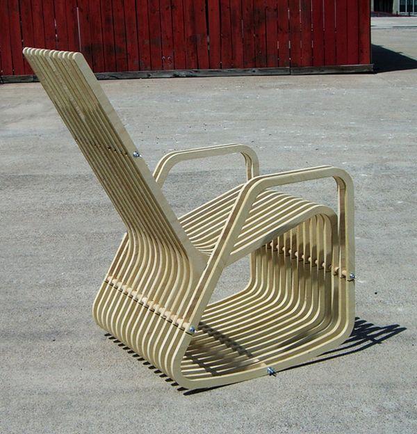 Και καρέκλα και κρεβάτι για το κατοικίδιό σας
