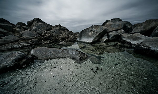Stunning Scapes by Jakob Wagner-11