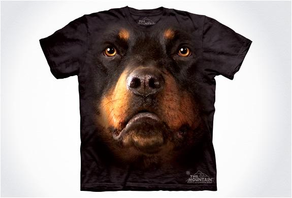 Τα Καλύτερα Σχέδια σε T-Shirts