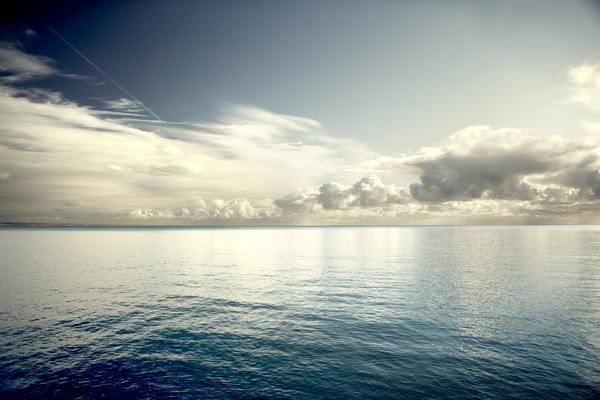Όμορφες φωτογραφίες από τον Kim Aldis