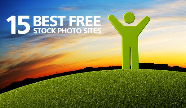 Τα 15 Καλύτερα Δωρεάν Σαίτ Φωτογραφιών