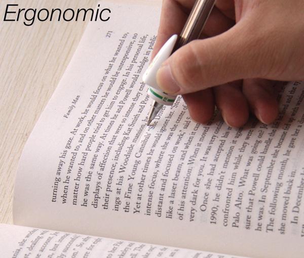 Στυλό Μεταφραστής για την Καλύτερη Κατανόηση