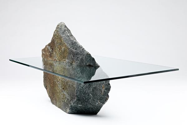 """Τραπέζια """"Αρχιπελάγου"""" από τη Emmet Rock"""