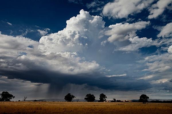 Πανέμορφα Τοπία από τον Nathan Kaso
