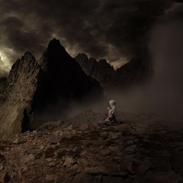 Μαγευτικά Τοπία από τον Tomasz Zaczeniuk