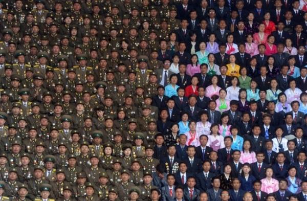 Οι Πιο Απίθανες Φωτογραφίες για το 2013