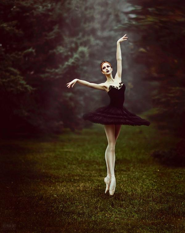 Πανέμορφες Φωτογραφίες από την Svetlana Belyaeva