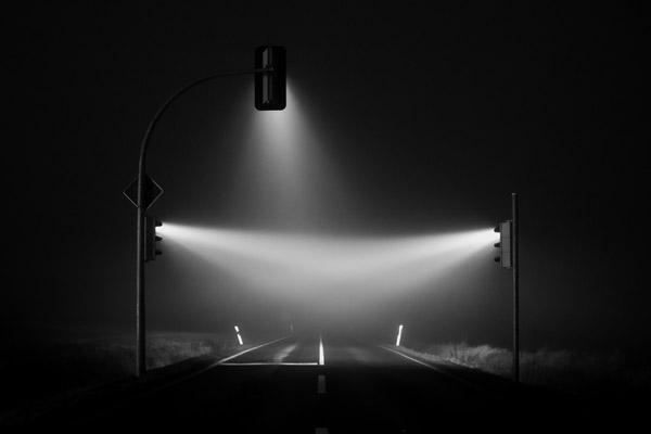 Φωτογραφίες από Φανάρια Μέσα στην Ομίχλη02