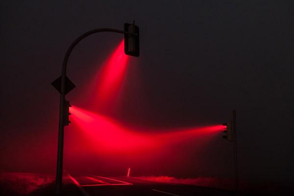 Φωτογραφίες από Φανάρια Μέσα στην Ομίχλη03