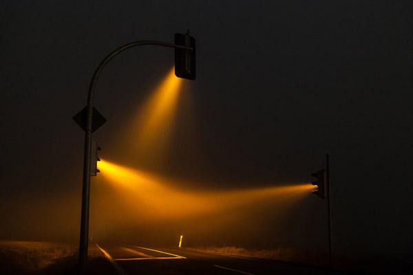 Φωτογραφίες από Φανάρια Μέσα στην Ομίχλη04