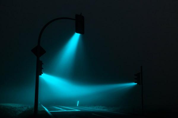 Φωτογραφίες από Φανάρια Μέσα στην Ομίχλη05