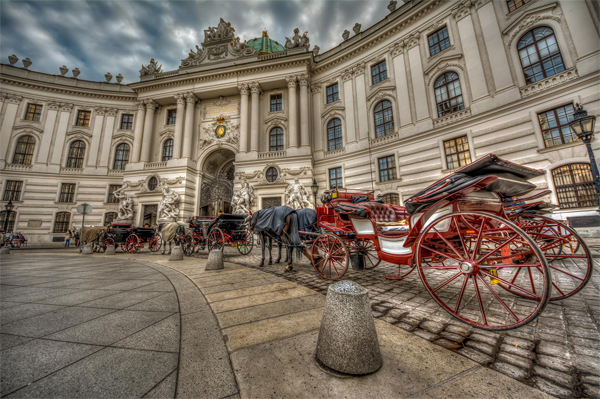20-theamatikes-fwtografies-apo-thn-austria-13