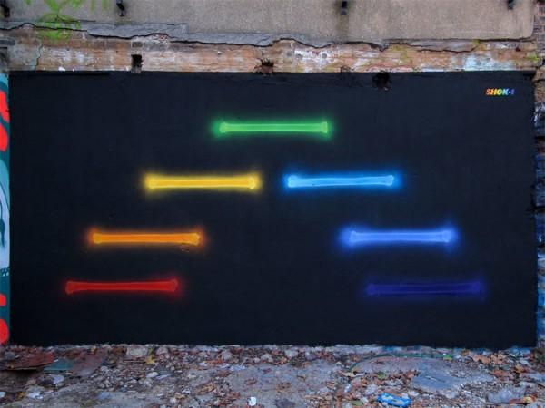 polixrwmes-toixografies-se-stul-aktinografias-06